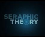 Seraphic Theory